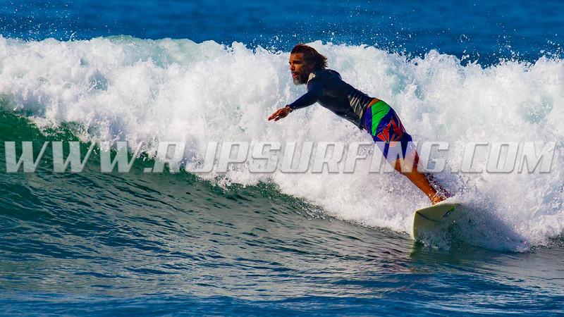 SMUGMUG20151012_County Line Beach_00188