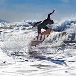 SMUG_SURFLINE_2016010720160107_Surfing_Topanga_1903T
