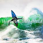 SMUG_SURFLINE_2016010720160107_Surfing_Topanga_0195T