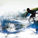 SMUG_SURFLINE_2016010720160107_Surfing_Topanga_0952T