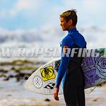 SMUG_SURFLINE_2016010720160107_Surfing_Topanga_1555T-2