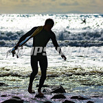 SMUG_SURFLINE_2016010720160107_Surfing_Topanga_1382T