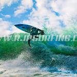 SMUG_SURFLINE_2016010720160107_Surfing_Topanga_0196T