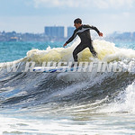 SMUG_SURFLINE_2016010720160107_Surfing_Topanga_2263T