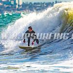 SMUG_SURFLINE_2016010720160107_Surfing_Topanga_2404T