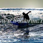 SMUG_SURFLINE_2016010720160107_Surfing_Topanga_0377T