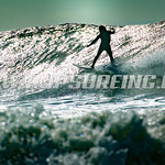 SMUG_SURFLINE_2016010720160107_Surfing_Topanga_0245T