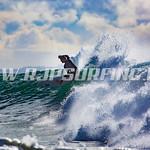 SMUG_SURFLINE_2016010720160107_Surfing_Topanga_0863T
