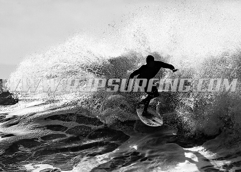 SMUG_SURFLINE_2016010720160107_Surfing_Topanga_0187T