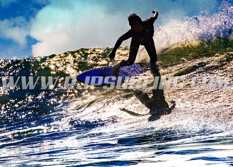 Surfing (02/06/2016)
