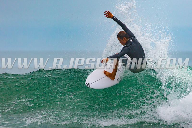 SurfingInsta_20170802__JPH0331