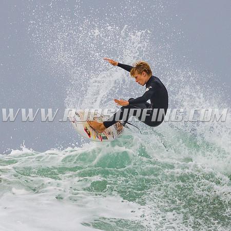 SurfingInsta_20170811__RJP0036