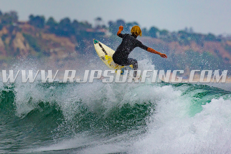 SurfingInsta_20170802__JPH0479