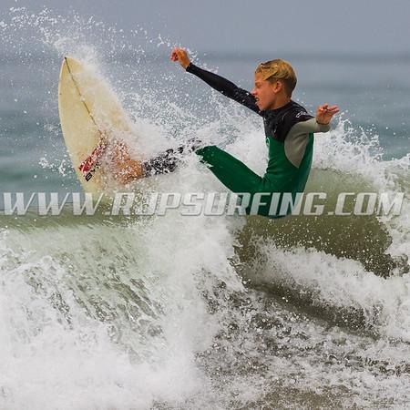 SurfingInsta_20170811__RJP0058