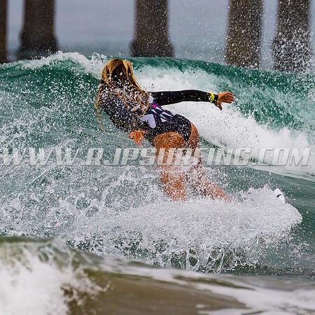 SurfingInsta_20170811__RJP0023