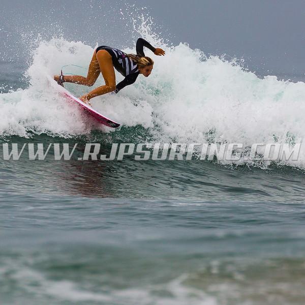 SurfingInsta_20170811__RJP0016