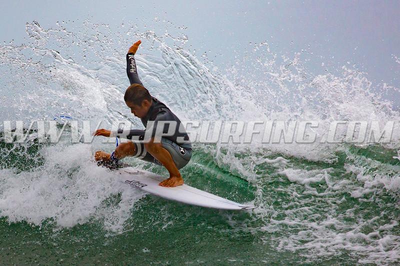 SurfingInsta_20170802__JPH0327