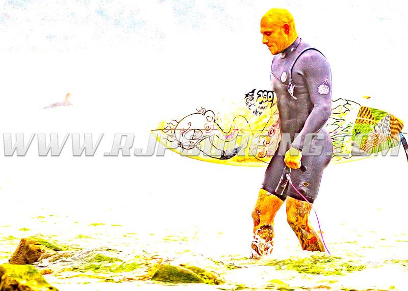SurfingInsta_20170802__JPH0167T