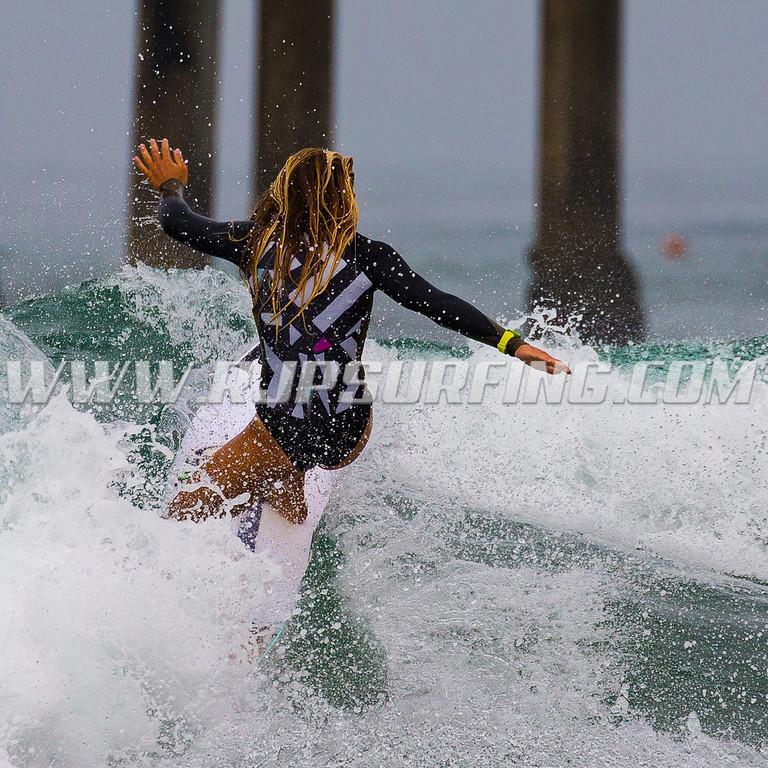 SurfingInsta_20170811__RJP0025