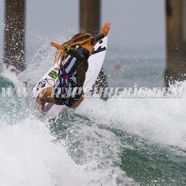 SurfingInsta_20170811__RJP0026