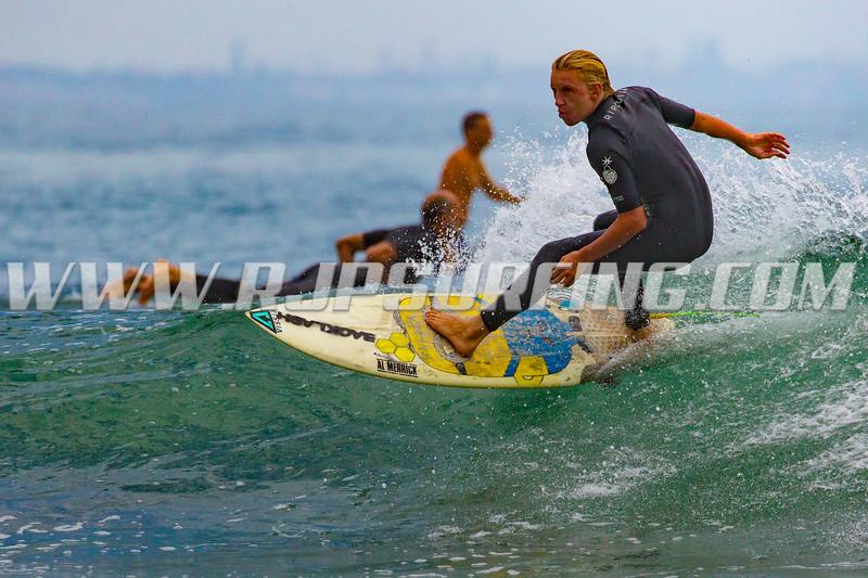 SurfingInsta_20170802__JPH0419