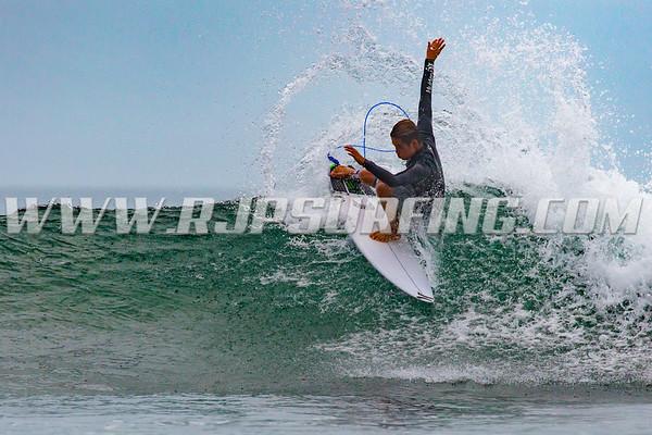 SurfingInsta_20170802__JPH0308