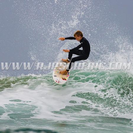 SurfingInsta_20170811__RJP0037