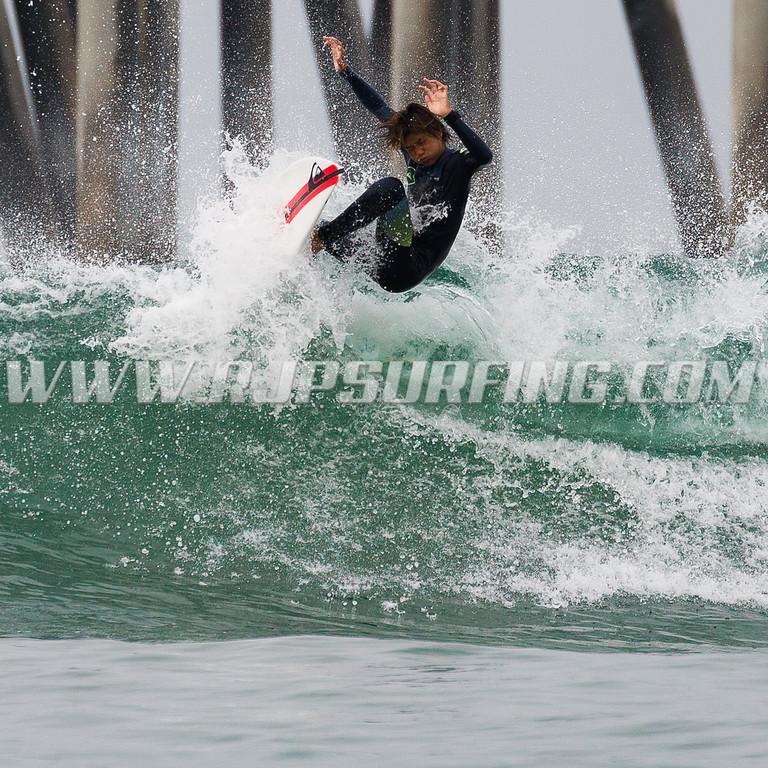 SurfingInsta_20170811__RJP0011