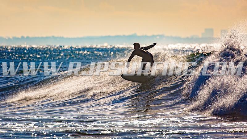 20170124_Topanga Beach_JPH0101T
