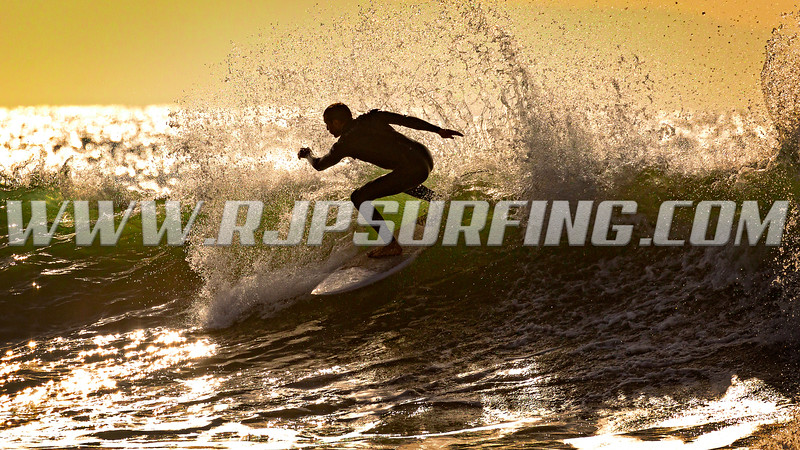 20170124_Surfing_JPH0732T