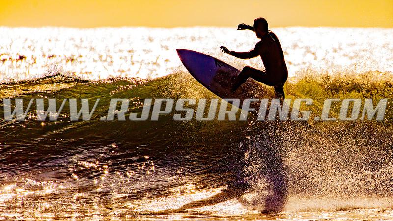 20170124_Topanga Beach_JPH0861T