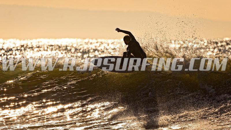 20170124_Topanga Beach_JPH0730T