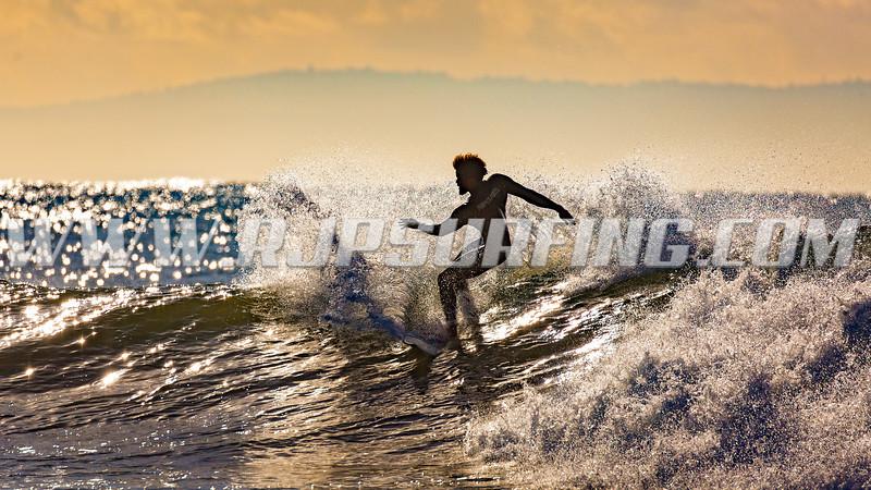20170124_Topanga Beach_JPH0040T