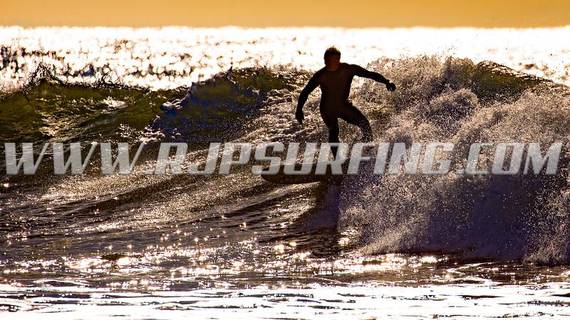 20170124_Surfing_JPH0704T