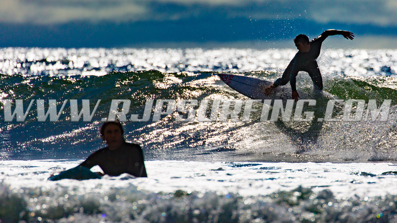 20170204_Surfing_JPH0719