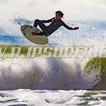 20170204_Surfing_JPH0176