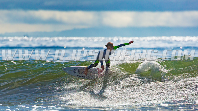 20170204_Surfing_JPH0157