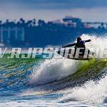 20170204_Surfing_JPH0308