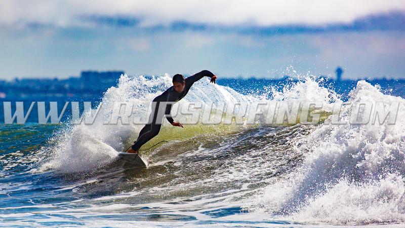 20170204_Surfing_JPH0411