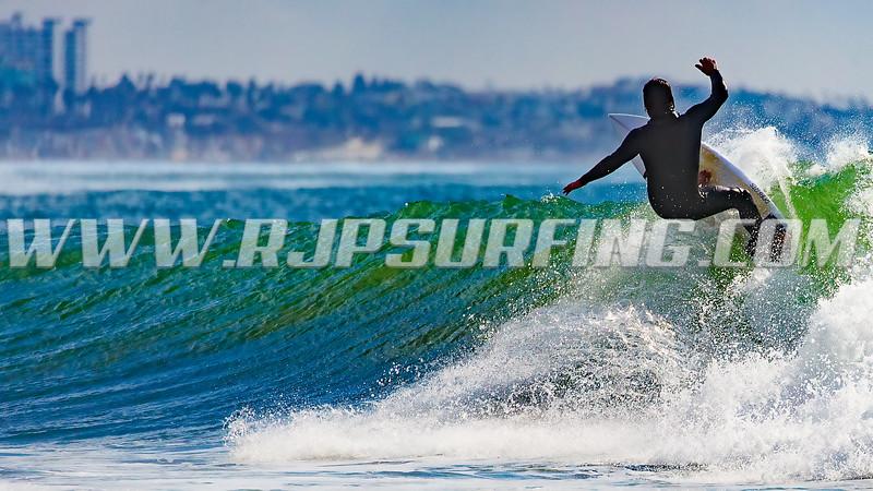 20170204_Surfing_JPH0278T
