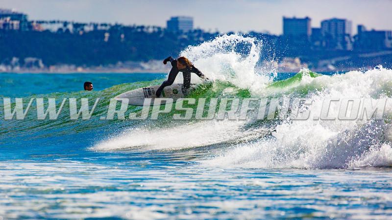 20170204_Surfing_JPH0612