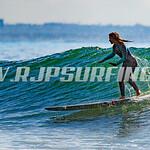 20170204_Surfing_JPH0027
