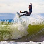 20170204_Surfing_JPH0174
