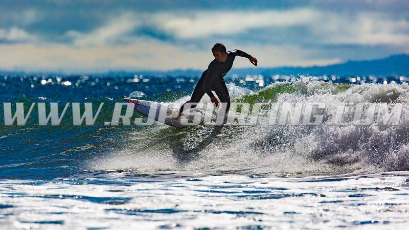 20170204_Surfing_JPH0725