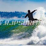 20170204_Surfing_JPH0279T