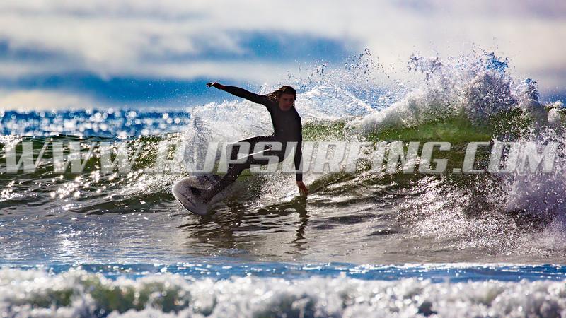 20170204_Surfing_JPH0348