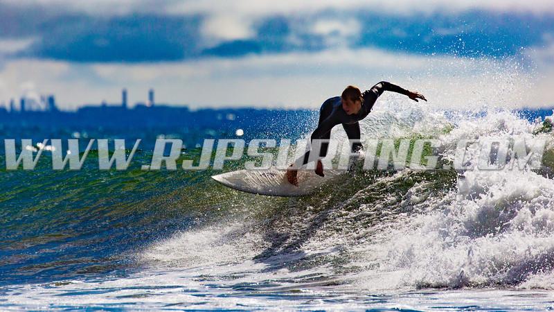 20170204_Surfing_JPH0563