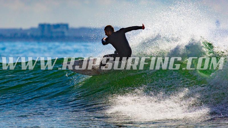20170204_Surfing_JPH0123
