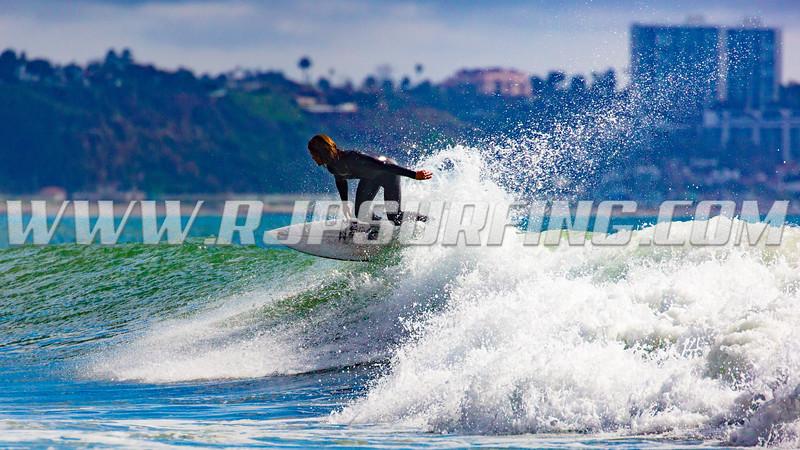 20170204_Surfing_JPH0622