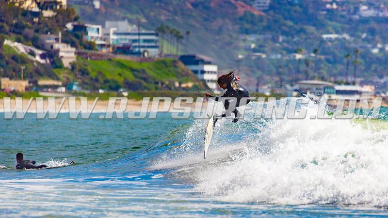 20170204_Surfing_JPH0630